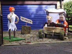scarecrows2013
