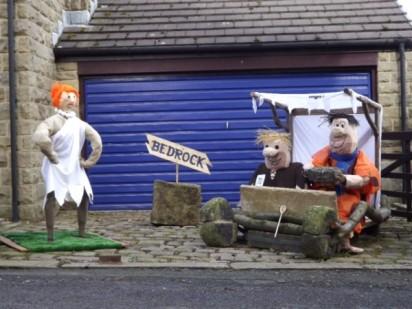 scarecrows32013