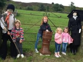 scarecrows52013